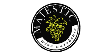 Majestic Wine Warehouse logo