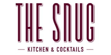 The Snug Bars logo
